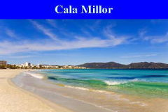 Cala-Millor_Startseite_240x162