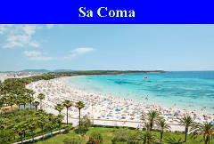 Sa Coma_Startseite_240x162