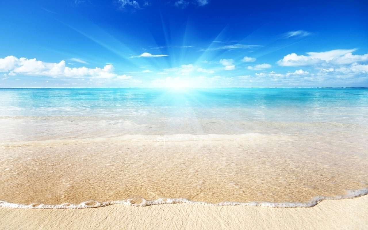 strand sand kaufen bl vand strand visitdenmark sand