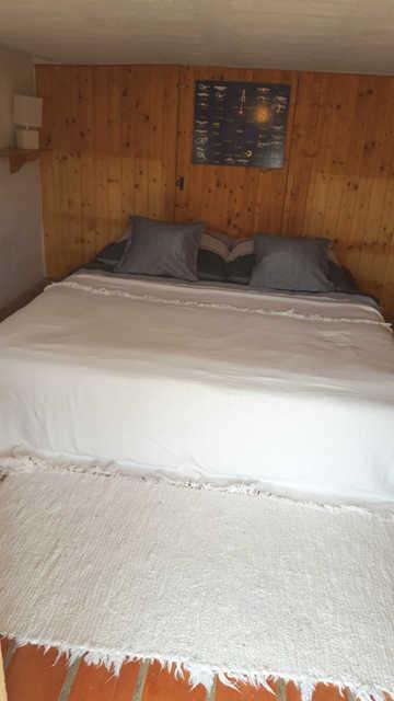 Ca-Buff-Notschlafzimmer-für-Zwerge-1