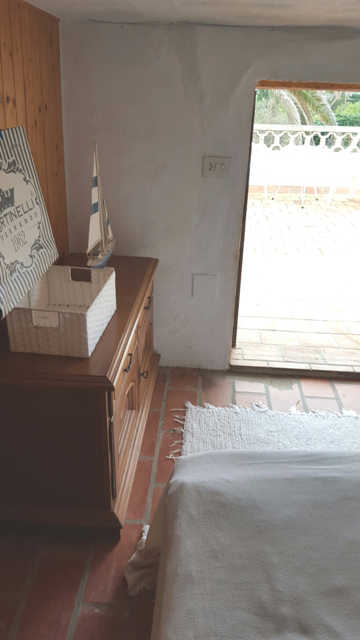 Ca-Buff-Notschlafzimmer-für-Zwerge