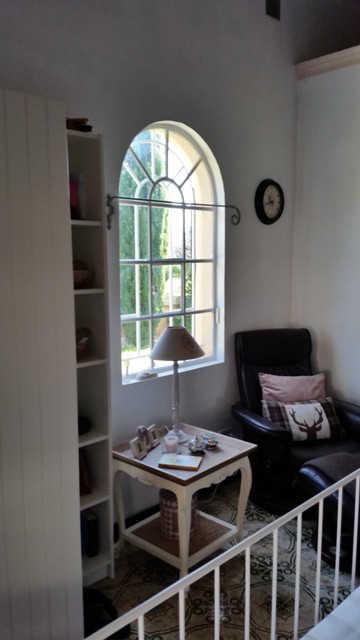 Lese-Ecke-im-Schlafzimmer