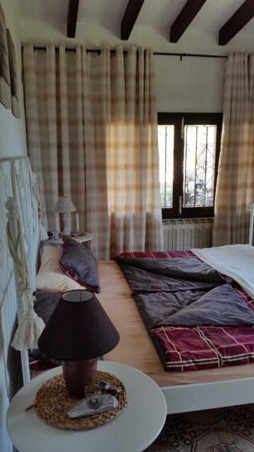das-große-Schlafzimmer