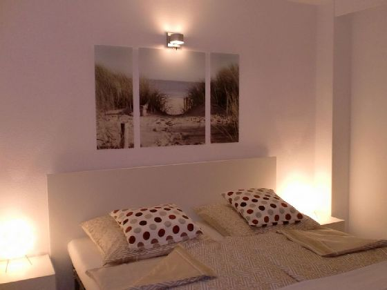Atalaya-Das-Schlafzimmer