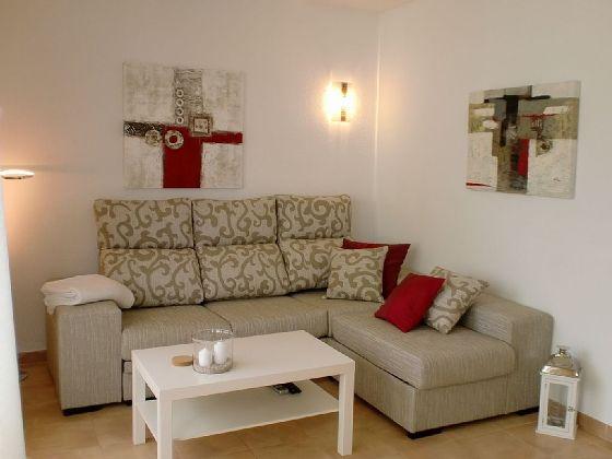 Atalaya-Das-Sofa