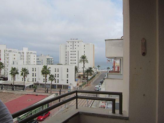Atalaya-Der-Blick-vom-Balkon-zum-Meer