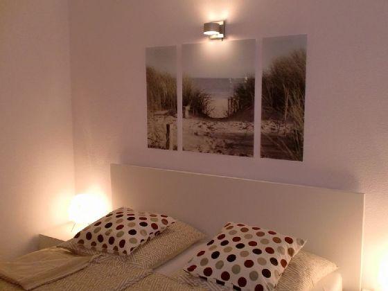 Atalaya-Schlafzimmer
