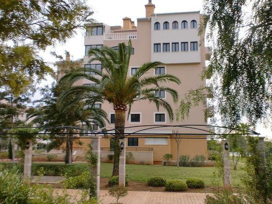 Das-Haus-von-vorn_Cala-Millor_op-01