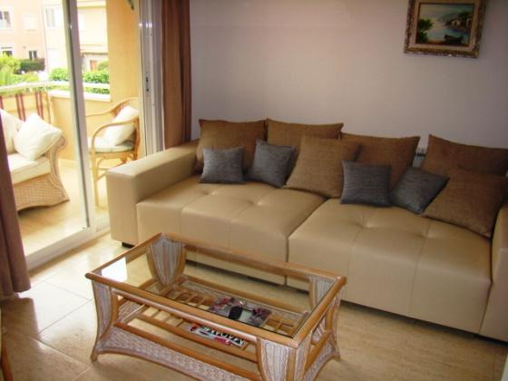 Das-Sofa-Ap.marschall