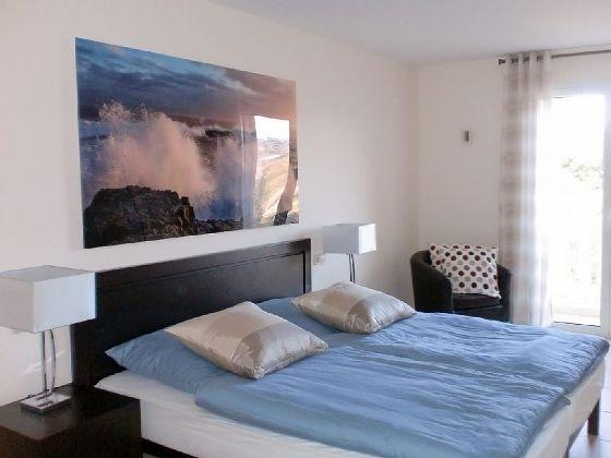 Das-große-Schlafzimmer-Son-Floriana_Th001