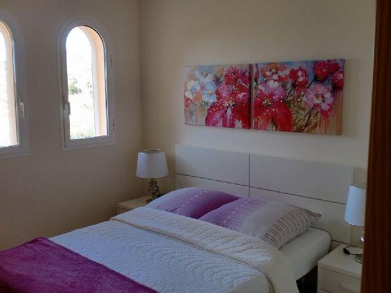 Das-zweite-Schlafzimmer-Son-Floriana_Th001