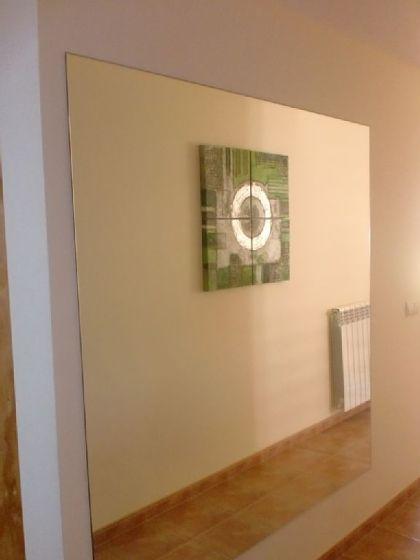 Der-große-Spiegel-_Cala-Millor_op-01-1
