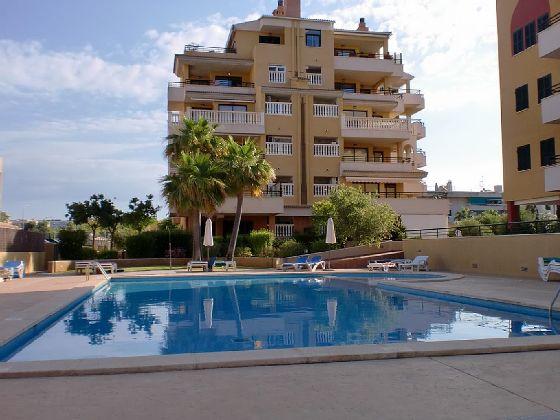 Der-zweite-Pool-der-Anlage-..._Cala-Millor_op-01-1