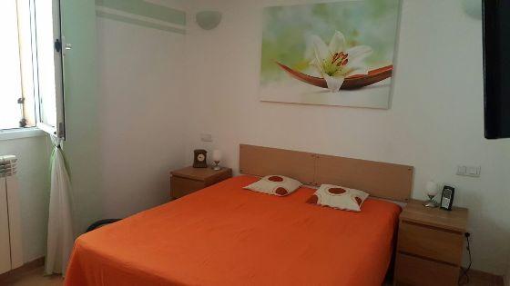 Schlafzimmer-1-Sa-Coma-Monta3