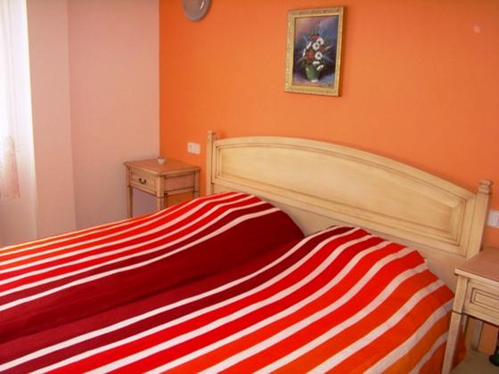 Schlafzimmer-Ap.marschall