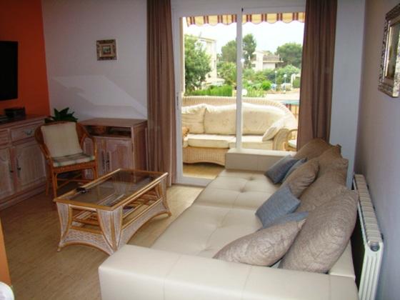 mallorca ferienwohnungen fincas g s fewo service cala. Black Bedroom Furniture Sets. Home Design Ideas