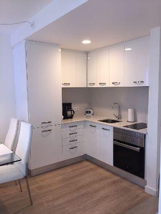 Die-Küchenzeile_sm01-1