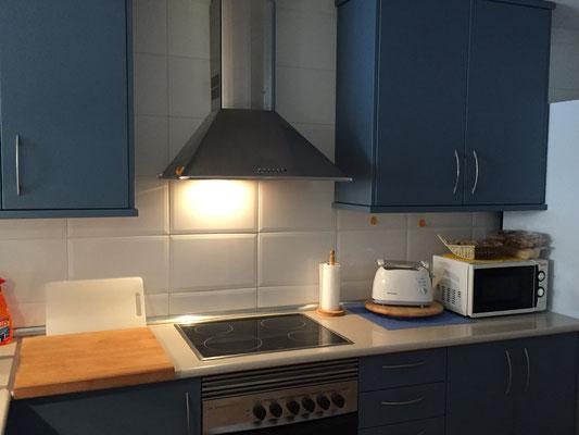 Küche_jo-001