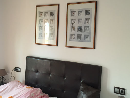 Schlafzimmer02_jo-001