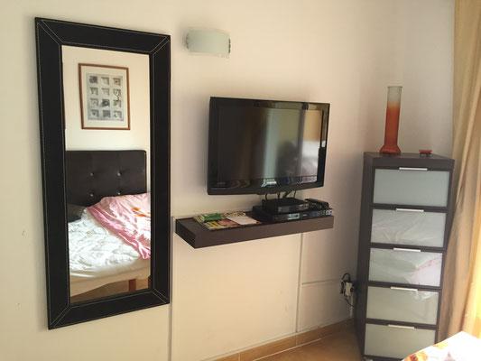 Schlafzimmer_jo-001
