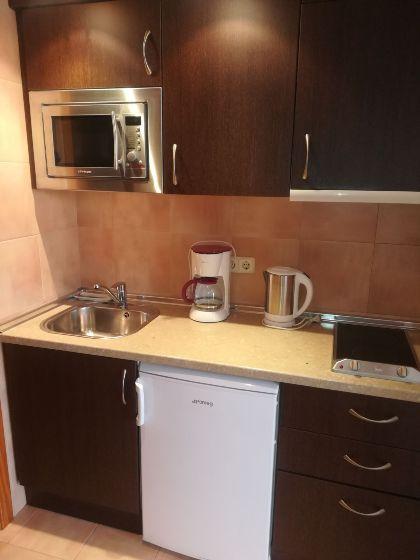 Atalaya.gs-Küche-2