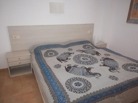 Atalaya.gs-Schlafzimmer-2